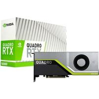 VGA nVidia Quadro RTX 5000 16GB GDDR6