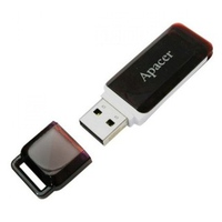 USB Apacer 32GB AH321