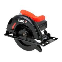Máy cưa đĩa Yato YT-82153