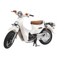 Xe máy Taya Motor Cub 81