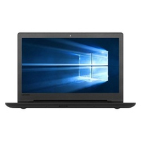 Laptop Lenovo Ideapad 110-15ISK 80UD018YVN