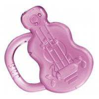 Đồ chơi Canpol miếng cắn răng nước hình đàn ghita