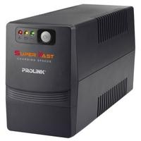 Bộ lưu điện /UPS Prolink Pro700SFC