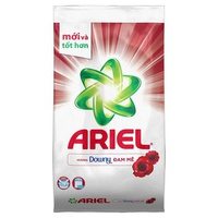 Bột giặt Ariel Downy 2.15kg