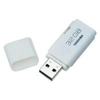 USB Toshiba 4GB Hayabusa