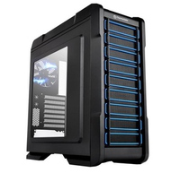Case Thermaltake Chaser A31