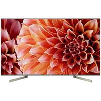 Android Tivi SONY KD-65X9000F 65inch