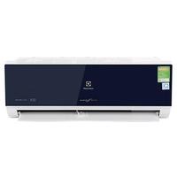 Máy lạnh/Điều hòa Electrolux ESV12CRO-D1 1.5HP
