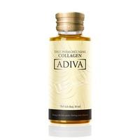 Tinh Chất Làm Đẹp Collagen Adiva 30ml (Dạng Nước)