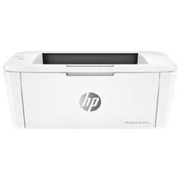 Máy In HP Laserjet Pro M15w W2G51A