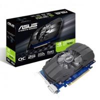 VGA Asus PHOENIX GT 1030 OC Edition 2GB GDDR5 (PH-GT1030-O2G)