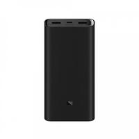 Pin sạc dự phòng Xiaomi Gen 3 20000mAh