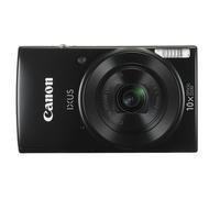 Máy ảnh Canon IXUS 180
