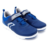 Giày Sneakers Bé Trai Geox J Xunday B. B