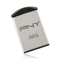 USB PNY 32GB Micro M2