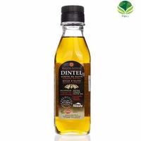 Dầu Olive Dintel Extra Virgin