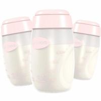 Bình trữ sữa Unimom 150ml UM880045