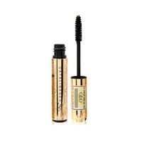 Mascara GEO Catalina Lash Power Volumizing 7g
