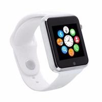 Smartwatch UWATCH W88