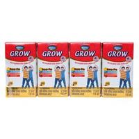 Sữa Dielac Grow 110ml phát triễn chiều cao