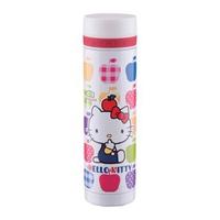 Bình giữ nhiệt Hello Kitty Romantic Letter HKT354P 300ml