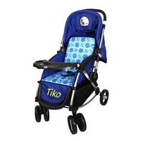 Xe đẩy trẻ em TIKO AB26S