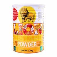 Bột Trứng Sữa Sư Tử Lion Custard Powder