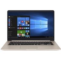Laptop Asus Vivobook A411UA-BV445T