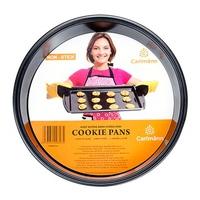 Khay nướng bánh Carlmann CD CM008235