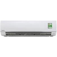 Điều hòa/Máy lạnh Panasonic CS-YZ18UKH-8 18000BTU