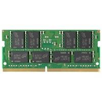 Ram Laptop Kingston 16GB DDR4 Bus 2400
