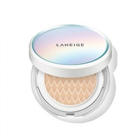 Kem nền Laneige BB Cushion Oil Control Ex C13