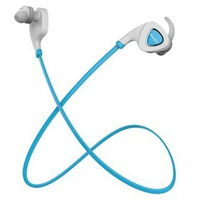 Tai nghe Bluetooth BLUEDIO Q5