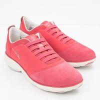 GiàySneakers Nữ Geox D Nebula C