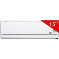 Máy lạnh/Điều hòa Gree GWC12GB-K3DNC2A 1.5hp
