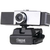 Webcam Bluelover T3200