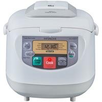 Nồi cơm điện Hitachi RZ-D18GFY 1.8L