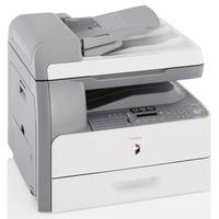 Máy photocopy Canon IR-2002N