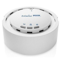 Access Point EnGenius EAP350 300Mbps
