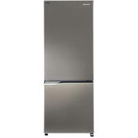 Tủ lạnh Panasonic NR-BV320QSVN 290L Inverter