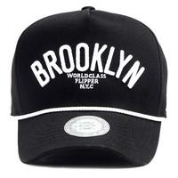 Nón Premier Dframe Brooklyn