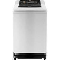 Máy giặt Panasonic NA-F100A4GRV 10kg
