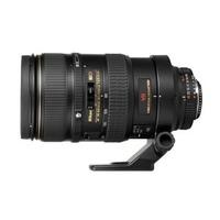 Ống kính Nikon AF-S 80-400mm F4.5-5.6G ED VR