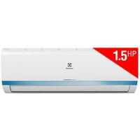 Máy lạnh/điều hòa Electrolux ESV12CRK-A2/a3
