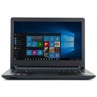 Laptop Lenovo Thinkpad X280-20KFS01B00