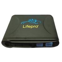 Máy lọc không khí và khử mùi trên ô tô Lifepro L668-OT