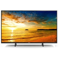 Smart Tivi LED PANASONIC TH-49FX500V 49inch