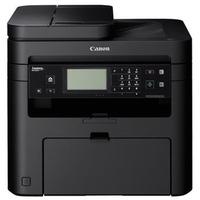 Máy in Canon MF226DN đa chức năng