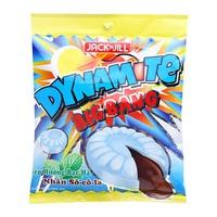 Kẹo Dynamite Bạc Hà Nhân Socola