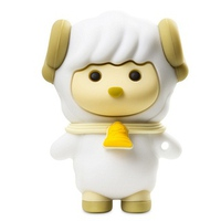 USB BONE Sheep 8GB